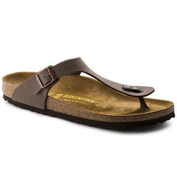 Birkenstock Womens Gizeh Sandal