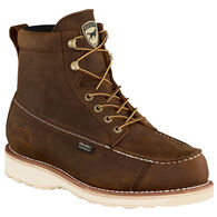 "Irish Setter Men's Wingshooter 7"" Waterproof Leather Boot"