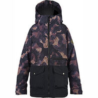 Burton Boys' Ace Jacket