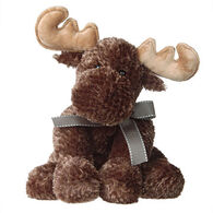 Mary Meyer Lil Miles Moose