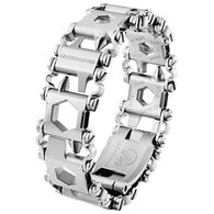 Leatherman Tread LT Bracelet Multi-Tool