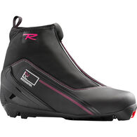 Rossignol Women's X-2 FW Touring XC Ski Boot - 19/20 Model