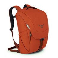 Osprey FlapJack 25 Liter Backpack