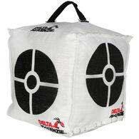Delta McKenzie Whitebox Bag Archery Target