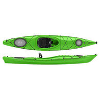 Wilderness Systems Tsunami 120 Kayak - 2016 Model