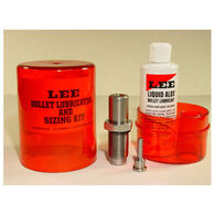Lee Lube & Size Kit
