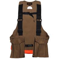 Gamehide Men's Covey Strap Vest