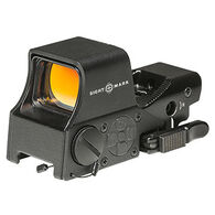 Sightmark Ultra Shot M-Spec LQD Red Dot Sight