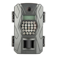 Simmons Whitetail Classic 10MP Trail Camera