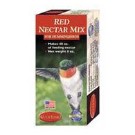 Audubon Woodlink Red Hummingbird Nectar Mix