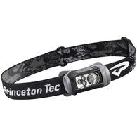 Princeton Tec Remix 300 Lumen Headlamp