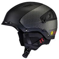 K2 Diversion MIPS Snow Helmet
