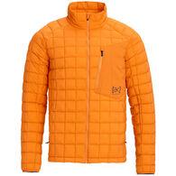 Burton Men's [ak] BK Lite Down Jacket