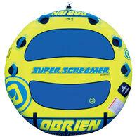 O'Brien Super Screamer Towable Boat Tube