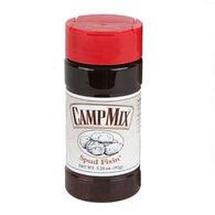 CAMP MIX Spud Fixin' Seasoning
