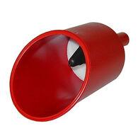 Coleman Filtering Funnel