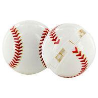 Sof Sole Baseball Sneaker Balls, 2/pk