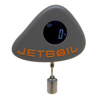 Jetboil Jetgauge Fuel Canister Measurement Tool