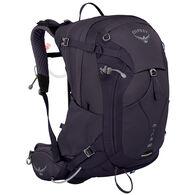 Osprey Women's Mira 22 Hydration Backpack