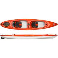 Pelican Unison 136T Tandem Kayak