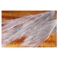 Hareline Senyo's Barred Predator Wrap Fly Tying Material