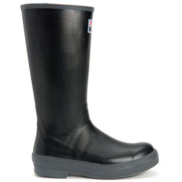 Xtratuf Mens 15 Legacy Boot