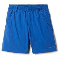 Columbia Boy's PFG Backcast Swim Short