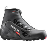 Rossignol Men's X-2 Touring XC Ski Boot - 19/20 Model