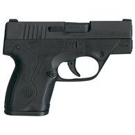 Beretta BU 9mm