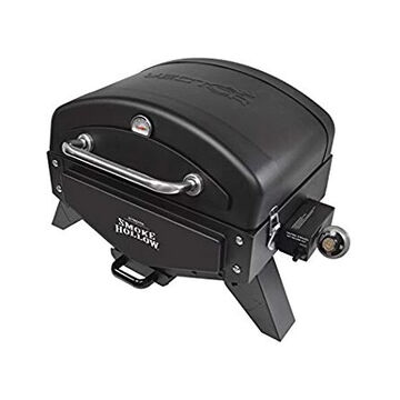 Smoke Hollow Vector Series 1-Burner Tabletop Gas Grill