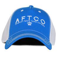 AFTCO Men's Spectre Trucker Hat