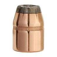 """Sierra SportsMaster 45 Cal. 240 Grain .4515"""" JHC Handgun Bullet (100)"""