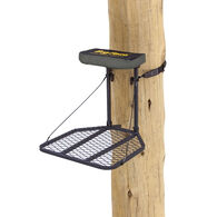 Rivers Edge Big Foot Hang-On Treestand