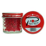 Pautzke Balls O' Fire Premium Salmon Eggs Bait - 1 oz.