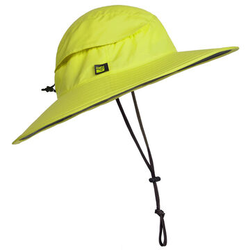 Kokatat Sunwester Paddling Hat