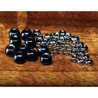 Hareline Tungsten Bead - 10 Pk.