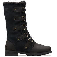 Sorel Women's Emelie Lace Up Insulated Boot