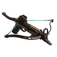 PSE Viper SS Handheld Crossbow