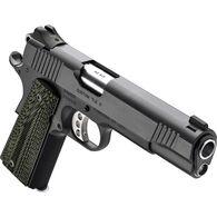 "Kimber Custom TLE II 45 ACP 5"" 7-Round Pistol"