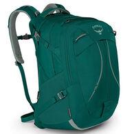 19d2506f84 Osprey Women s Talia 30 Liter Backpack