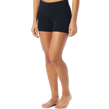TYR Womens Solid Kalani Short
