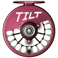 Redington Tilt Euro Nymph Fly Reel