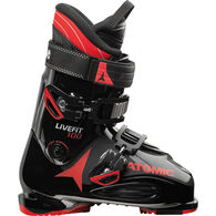 Atomic Live Fit 100 Alpine Ski Boot