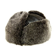 Ricardo B.H. Men's Trooper Hat