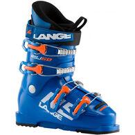 Lange Children's RSJ 60 Alpine Ski Boot