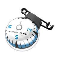 Brunton Tag-Along Globe Compass
