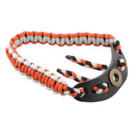 Easton Wrist Sling Diamond Wide Braid Paracord