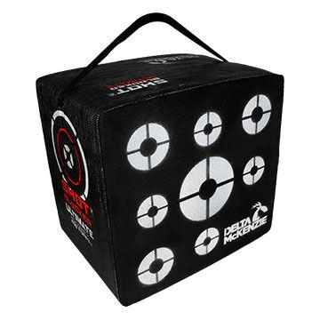 Delta Shotblocker Ultimate Archery Target