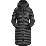 Arc'teryx Women's Nuri Jacket