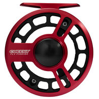 Cheeky Boost 350 5-6 Wt. Fly Reel